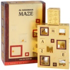 Al Haramain Maze eau de parfum mixte 40 ml