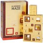 Al Haramain Maze Eau de Parfum unisex 40 μλ