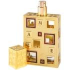 Al Haramain Maze parfemska voda uniseks 40 ml