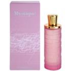 Al Haramain Mystique Femme Eau de Parfum για γυναίκες 100 μλ