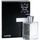 Al Haramain Midnight Musk parfumska voda uniseks 100 ml