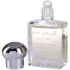 Al Haramain Madinah illatos olaj unisex 15 ml