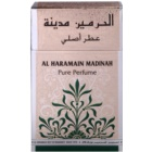 Al Haramain Madinah ulei parfumat unisex 15 ml