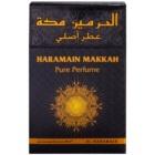 Al Haramain Makkah huile parfumée mixte 15 ml