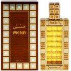 Al Haramain Mena Eau de Parfum unisex 60 ml