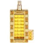 Al Haramain Mena eau de parfum mixte 60 ml