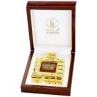 Al Haramain Mena парфуми унісекс 25 мл
