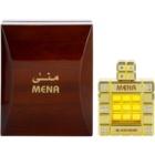 Al Haramain Mena parfém unisex 25 ml