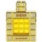 Al Haramain Mena perfume unissexo 25 ml