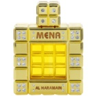 Al Haramain Mena perfumy unisex 25 ml