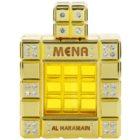 Al Haramain Mena Άρωμα unisex 25 μλ