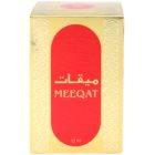 Al Haramain Meeqat parfémovaná voda pro ženy 12 ml