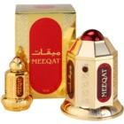 Al Haramain Meeqat Eau de Parfum para mulheres 12 ml