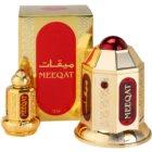 Al Haramain Meeqat eau de parfum pentru femei 12 ml