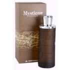 Al Haramain Mystique Homme Eau de Parfum Herren 100 ml