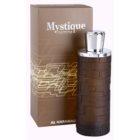 Al Haramain Mystique Homme parfémovaná voda pro muže 100 ml