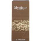 Al Haramain Mystique Homme парфумована вода для чоловіків 100 мл