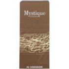 Al Haramain Mystique Homme eau de parfum pentru barbati 100 ml