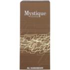 Al Haramain Mystique Homme parfemska voda za muškarce 100 ml