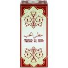 Al Haramain Matar Al Hub parfémovaná voda unisex 100 ml