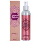 Al Haramain Mukhallath Raumspray 250 ml