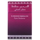 Al Haramain Mukhallath huile parfumée mixte 15 ml