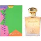 Al Haramain Marvelous parfemska voda uniseks 100 ml