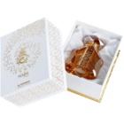 Al Haramain Najm Gold parfümiertes Öl unisex 18 ml