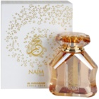Al Haramain Najm Gold парфумована олійка унісекс 18 мл