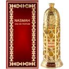 Al Haramain Nasmah Eau de Parfum para homens 50 ml