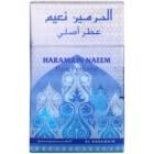Al Haramain Haramain Naeem parfümiertes Öl unisex 15 ml