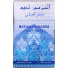 Al Haramain Haramain Naeem Perfumed Oil unisex 15 ml