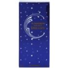 Al Haramain Night Dreams парфюмирано масло за жени 30 мл.