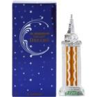 Al Haramain Night Dreams illatos olaj nőknek 30 ml