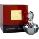 Al Haramain Nima Geparfumeerde Olie  voor Vrouwen  6 ml