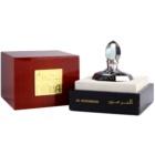 Al Haramain Nima huile parfumée pour femme 6 ml