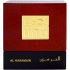 Al Haramain Nima parfémovaný olej pro ženy 6 ml