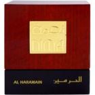 Al Haramain Nima parfümiertes Öl Damen 6 ml
