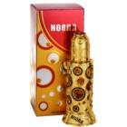 Al Haramain Noora eau de parfum pour femme 50 ml