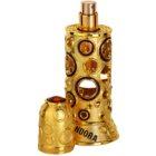 Al Haramain Noora Eau de Parfum voor Vrouwen  50 ml