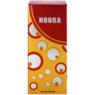 Al Haramain Noora eau de parfum nőknek 50 ml