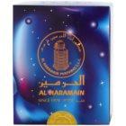 Al Haramain Noora olejek perfumowany dla kobiet 12 ml