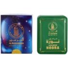 Al Haramain Noora illatos olaj nőknek 12 ml