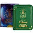 Al Haramain Noora huile parfumée pour femme 12 ml