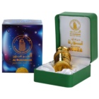 Al Haramain Noora Perfumed Oil for Women 12 ml