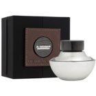 Al Haramain Oudh 36 Nuit eau de parfum mixte 75 ml