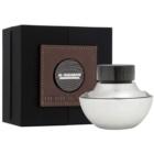 Al Haramain Oudh 36 Nuit eau de parfum unisex 75 ml