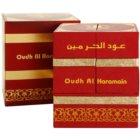 Al Haramain Oudh Al Haramain Frankincense 100 g