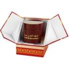 Al Haramain Oudh Al Haramain kadzidło 100 g