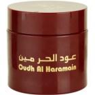 Al Haramain Oudh Al Haramain incenso 100 g